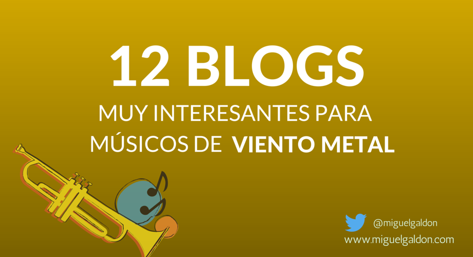 Blogs-interesantes-musica-viento-metal