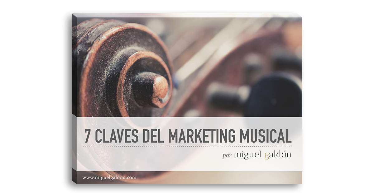 7-claves-del-marketing-musical-Portada-Ebook