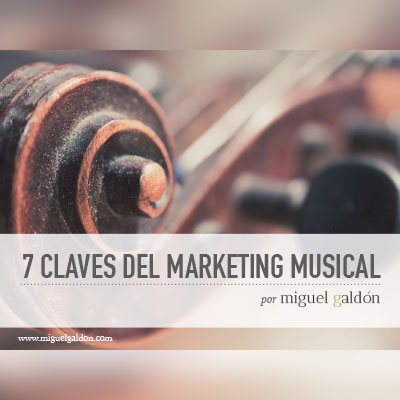 7-claves-marketing-musical